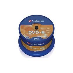 DVD-+R