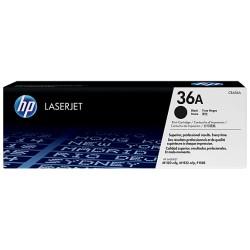 TONER HP LASERJET P1505