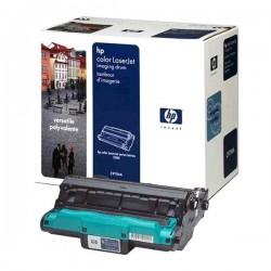 DRUM HP 1500/2500 LASERJET