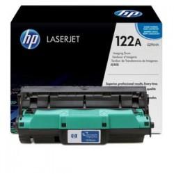 DRUM HP 2550 LASERJET COLOR Q3964A