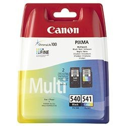 CANON MX435 MULTIFUNCTION ONLY