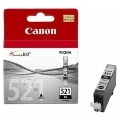 CARTR CANON 521 COLOR 3600/4600