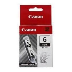 CARTR CANON IP 4000/5000 BLACK
