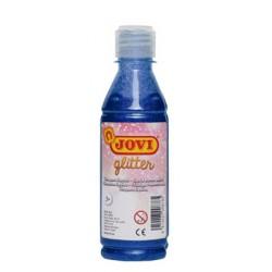 ΤΕΜΠΕΡΑ GLITTER  250 ml