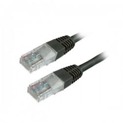 ΚΑΛΩΔΙΟ MEDIARANGE NETWORK UTP CAT 6 RJ45/RJ45 2.0M
