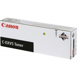 ΤONER CANON IR 1600/2000 CEXV5 2