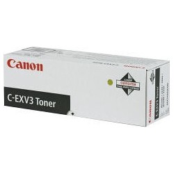ΤONER CANON IR 2200/3300 XV3