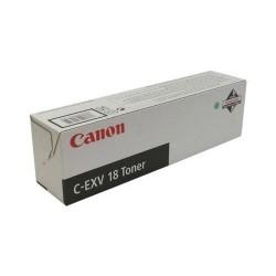 ΤONER CANON IR 1018/1022/1024 C-EXV18