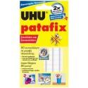 ΚΟΛΛΑ UHU TAC (PATAFIX)